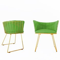Captain Side Chair Cushion #ChairCushions Upholstered Chairs, Chair Cushions, Outdoor Chairs, Outdoor Furniture, Outdoor Decor, Sunbrella Fabric, Seat Pads, Occasional Chairs, Side Chairs