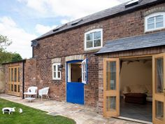 Masham Holiday Lets, Ideal For Families And Friends - 7 brms. Holiday cottage for rent from £1/PN with the added security of our fraud protection.