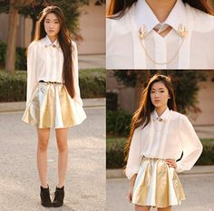 Love this #Style