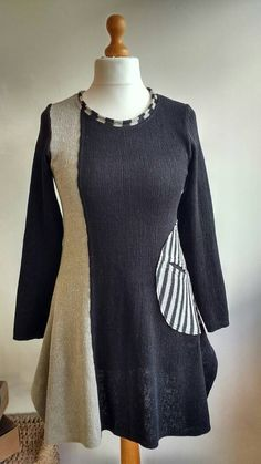 Check out this item in my Etsy shop https://www.etsy.com/uk/listing/274196622/womens-linen-tunic-dress-natural-linen