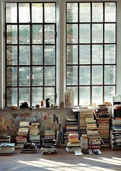24 cosas que solo los amantes de los libros entendemos | The Idealist - The Idealist