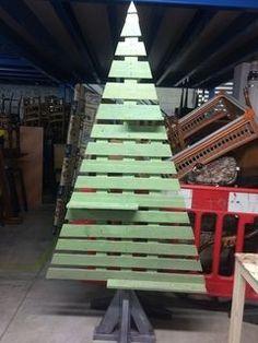 No* Christmas, Home Decor, Diy Tutorial, Hands, Xmas, Decoration Home, Room Decor, Navidad, Noel