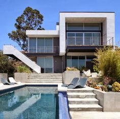 Mansiones y casas de lujo home pinterest for Sims 2 mansiones y jardines