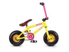 """"""" Mini BMX Bike"""