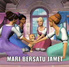 Barbie Jokes, Barbie Cartoon, Barbie Drawing, Barbie Images, Cartoon Jokes, Cartoons, Cartoon Images, The Three Musketeers, Barbie Dress