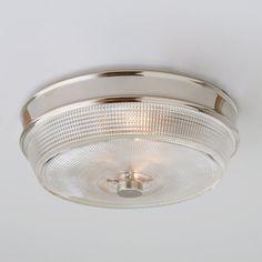 Ceiling mount Beautiful light shades Dashing look Elegant Design Home Decoration