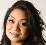 TEDx Bay Area | Blog | Sumaya Kazi (more...)