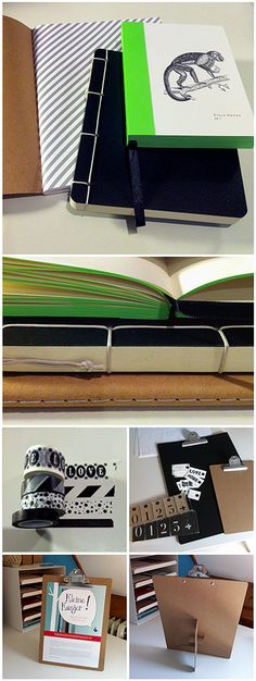 Stationery van Ikea | http://hannekedewit-grafischontwerp.nl/blog @IKEA Amsterdam | Gevonden @ Ikea Delft