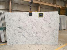 Cosmos Granite U0026 Marble :