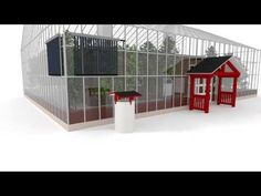 SPECIAL - Living in a glass house - paraEmotion 6 - YouTube