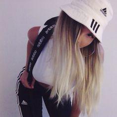 ƙཞąʑყῳɧıɬɛɠųཞƖ✌ Cute Outfits 356cb0b21f7