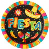 Hola, Chicas y Chicos! A Mexican fiesta is such a fun party to host. This event could be considered for Cinco de Mayo celebration, a graduation,. Halloween Costumes For Kids, Halloween Decorations, Bar Mexicano, Mexican Fiesta Party, Taco Time, Mexican Birthday, Taco Party, Kids Party Supplies, Party Themes