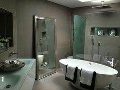 Commercial Plumbing, Engineer, Bathrooms, Kitchens, Bathtub, Design, Standing Bath, Bathtubs, Bathroom