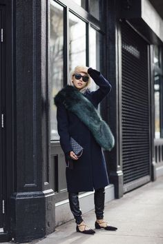 Best Outfit Ideas For Fall And Winter crushculdesac