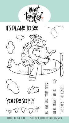 Neat and Tangled Art Drawings For Kids, Drawing For Kids, Cute Coloring Pages, Coloring Books, Neat And Tangled, Ink Stamps, Whimsy Stamps, Card Sentiments, Digital Stamps