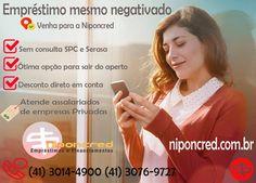 http://www.niponcred.com.br/produtos/emprestimo-mesmo-negativado/