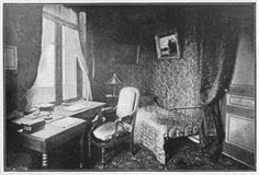 France: Hugo, Dumas, Balzac… Dix maisons d'écrivains à visiter