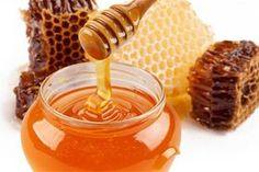 Comment distinguer un miel pur d'un miel non pur ? Home Health Remedies, Skin Care Remedies, Natural Health Remedies, Natural Cures, Herbal Remedies, Natural Healing, Healthy Sugar, Healthy Recipes, Tea Recipes