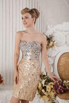 Cheap Cocktail Dresses, Cheap Party Dresses, Cheap Wedding Dress, Wedding Dresses, Sequin Prom Dresses, Strapless Dress Formal, Evening Dresses, Bridesmaid Dresses, Silhouette