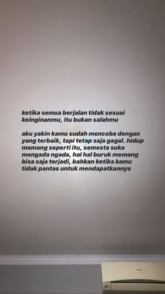 Text Quotes, Mood Quotes, Life Quotes, Reminder Quotes, Self Reminder, Cinta Quotes, Wattpad Quotes, Snap Quotes, Quotes Galau