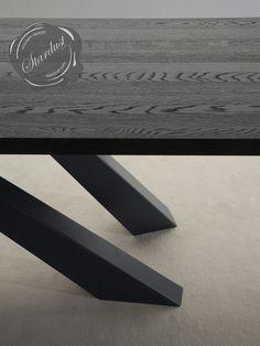 Preisliste, Tisch, Design Auszeichnungen, Außenmöbel, Modernes Mobilar,  Esstische, Aufsatz