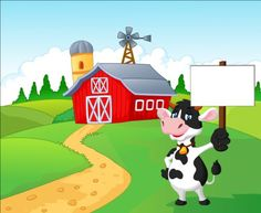 Cartoon cow with farm vectors 01 - Free EPS file Cartoon cow with farm vectors 01 downloadName:  Cartoon cow with farm vectors 01License:  Creative Commons (Attribution 3.0)Categories:  Vector CartoonFile Format:  EPS  - https://www.welovesolo.com/cartoon-cow-with-farm-vectors-01/?utm_source=PN&utm_medium=weloveso80%40gmail.com&utm_campaign=SNAP%2Bfrom%2BWeLoveSoLo