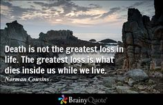 Quote Pictures - Page 4 - BrainyQuote
