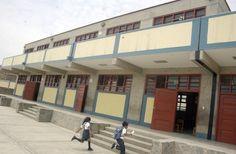 PUCP brindará capacitación virtual gratuita a docentes junto a UNESCO y Minedu