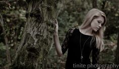 forest photo shoot - Google Search