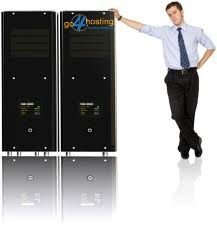 Are you facing lot more challenges while managing huge #influx of web traffic in your e-commerce portal? However, you are keen on serving your online visitors with prompt response. For this, you need to subscribe a web hosting plan that is more credible than shared or even #VPS #hosting. This is where the need for dedicated server hosting arises.