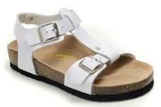 For the same price as a pair of brand Birkenstock.  Less than $50 OMG!