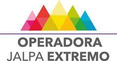 Operadora Jalpa Extremo nace a partir de la certificación de Jalpa de Cánovas como Pueblo Mágico, amén de la gran oportunidad para dar a conocer los atractivos naturales, arquitectónicos , históricos turísticos y de aventura que son motivo de orgullo  de quienes  habitamos este pueblito del rincón guanajuatense.