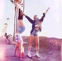 roller skates | Tumblr