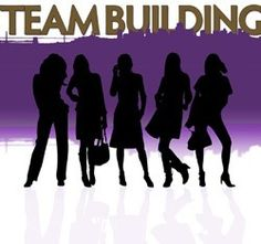 Team Building - Growing my Mary Kay team! Looking for FIVE women (smart, fabulous, friendly, great style) anywhere in the US to make great money while having girlfriend time applying makeup and taking great care of their skin. Free cars and lavish gift bonuses. Inquire here and on Facebook at: https://www.facebook.com/LoveMyMK4ever?ref=hl