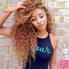27 30 hair color - Google Search