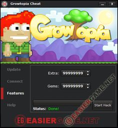 http://easiergame.net/growtopia-cheat-tool-hack-tool-download/
