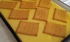 Νόστιμο και δροσερό απογευματινό ζελελουκουμάκι Waffles, Breakfast, Food, Morning Coffee, Essen, Waffle, Meals, Yemek, Eten