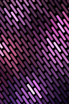 Pink and Purple Abstract - Android, iPhone, Desktop HD Backgrounds / Wallpapers Whatsapp Wallpaper, Iphone 5 Wallpaper, Mobile Wallpaper, Wallpaper Backgrounds, Iphone Backgrounds, Pink Wallpaper, Abstract Backgrounds, Black Backgrounds, Line Patterns