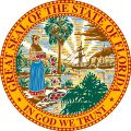Seals of the U.S. states - Wikipedia, the free encyclopedia