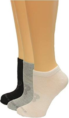 46cccc973c7b Hanes Men's Comfortblend Max Cushion 6-Pack White Ankle Socks Review ...