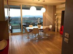 #Pesaro, #appartamento in #vendita di 0 mq, Rif. 668 - SeCerchiCasa.it http://www.secerchicasa.it/dettagli-immobile/1006288/pesaro-appartamento-in-vendita #realestate #vendesi #secerchicasa #cambiocasa