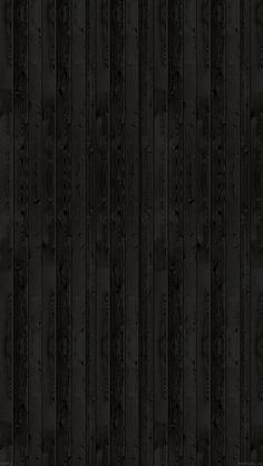 freeios8.com - vd51-wooden-floor-black-pattern-natural-dark - http://freeios8.com/vd51-wooden-floor-black-pattern-natural-dark/ - iPhone, iPad, iOS8, Parallax wallpapers