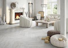 Catalea dust x 90 – Cerrad Ottoman, Chair, Wood, Inspiration, Furniture, Home Decor, Living Room, Biblical Inspiration, Decoration Home