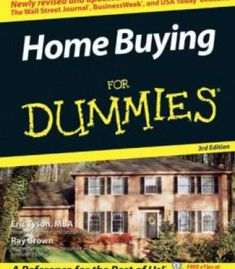 The laws of money 5 timeless secrets to get out and stay out of home buying for dummies 3rd edition pdf fandeluxe