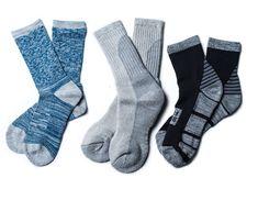 Unisex Gray Koala Bear Blue Athletic Quarter Ankle Print Breathable Hiking Running Socks