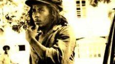 Bob Marley - Butterfly - YouTube
