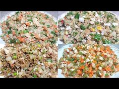 Learn how to make 4 type of samosa filling recipe in very easiest way. Use these fillings in samosa,rolls and many recipes related to ramadan and save your t. Veg Samosa, Samosas, Samosa Recipe, Filling Recipe, Indian Food Recipes, Ethnic Recipes, Tasty, Yummy Food, Burger Recipes