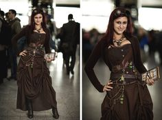 steampunk-mcm-expo-oct-2012-012