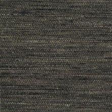 Oscar+De+Le+Renta+Ivory/Thyme/Black+Linen-Silk+Woven