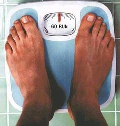 haha, this is what it feels like when I see the number on the scale - instant motivation to get offf my booty and put on my sneakers Power Walking, Running Inspiration, Fitness Inspiration, Workout Inspiration, Running Motivation, Fitness Motivation, Fitness Quotes, Funny Fitness, Fitness Fun